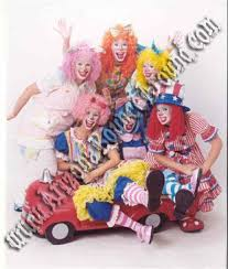 where to rent a clown for a birthday party1860 gown hire a clown in and scottsdale az kids entertainment
