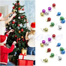 compare prices on 3cm tree online shopping buy low price 3cm tree