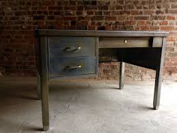 L Shaped Desk On Sale by Desks L Shaped Kitchen Counter Used Desks For Sale Large L