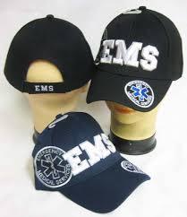 ems hats apparel wholesale bulk supplier msc distributors
