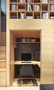 workspace inspiration 543 best workspace inspiration images on pinterest office ideas