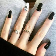 100 simple halloween nail art ideas halloween inspired