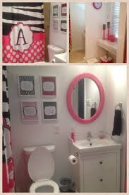 zebra bathroom ideas uncategorized small zebra bathroom ideas best 25 zebra print