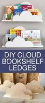 Bookcase For Boys Best 25 Bookshelves For Kids Ideas On Pinterest Childrens Book
