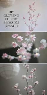 cherry blossom decor cherry blossom decoration ideas cherry blossom wedding decoration