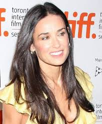 interior layers haircut 685 best famous hairstyles images on pinterest famous hairstyles