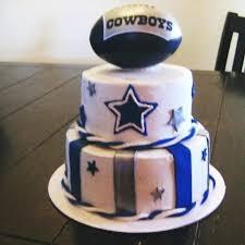 cowboy cake toppers dallas cowboys wedding cake topper easy recipes