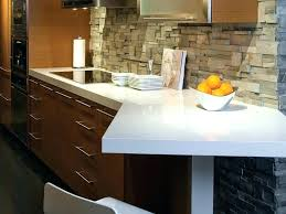 kitchen cabinets orlando fl kitchen cabinets orlando fl kitchen cabinets kitchen cabinets for