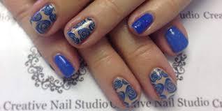 creative nail studio 01284 725000 u2013 creative nail studio 6 st