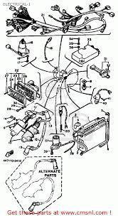 gsxr 750 wiring diagram database wiring diagram