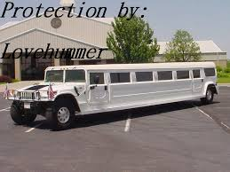 hummer limousine price hummer h1 limo интерьера 124 stretched limo pinterest limo
