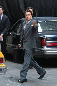 Leonardo Dicaprio Home by Real U0027wolf Of Wall Street U0027 Still Owes Millions Prosecutors Ny