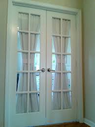 Front Door Side Curtains by Curtains Sidelight Curtains 80 Length Sidelight Curtains Bed