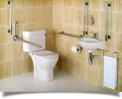 bathrooms accessories ideas bathroom accessory ideas fabulous bathroom accessories ideas