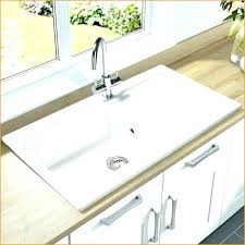 Used Kitchen Sinks For Sale Small Kitchen Sinks Best Products Cine Max