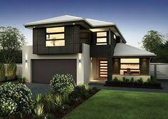 two storey house architecture two storey house designs and floor affordable two