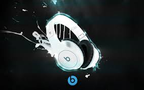 best black friday deals on beats by dre headphones obsessed with beats by dr dre supersonic tech pinterest