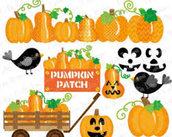 sign clipart pumpkin patch pencil and in color sign clipart