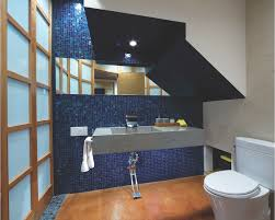 2013 Bathroom Design Trends Universal Design Trends Come Of Age For Bathrooms