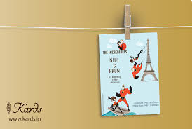 Wedding Invitations Quotes For Friends Creative Ideas For Whatsapp Wedding Invitation