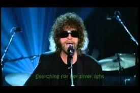 youtube music electric light orchestra cant get it out of my head electric light orchestra music 92 7