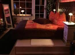 chambre d hote erotique les 6 meilleurs hôtels à proximité de musée de l érotique