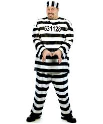 clearance plus size halloween costumes convict prisoner halloween costume plus size costume women
