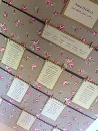 Trevor Barn Wedding 104 Best Table Plans The Ashes Country House Barn Wedding Venue