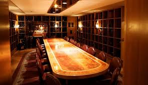the best private rooms in nyc when you u0027re booking that birthday