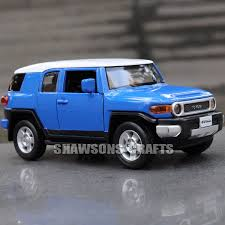 toyota lowest price car compare prices on toyota car replicas shopping buy low