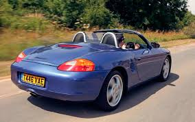 buyer u0027s guide porsche boxster 986 drive my blogs drive