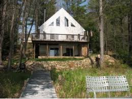 New Construction Homes Nh Lakes by Blog Lady Of The Lake Realty