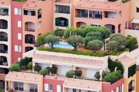 garten balkon garten auf dem balkon vorschriften pflanzen mehr