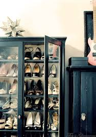 shoe china closet pictures photos and images for facebook