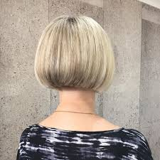 graduated short bob hairstyle pictures 22 cute graduated bob hairstyles short haircut designs popular