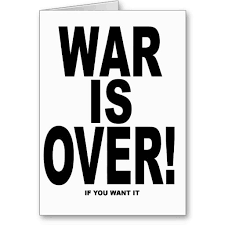wars congratulations card 17 best civil war christmas cards images on christmas