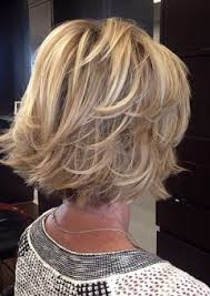 50 year old womans hair styles hairstyles and haircuts for older women in 2018 therighthairstyles