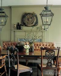 best 25 victorian dining chairs ideas on pinterest victorian