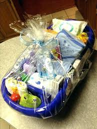 cheap baby shower gifts baby shower gift basket ideas baby shower gift basket ideas for a