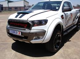 Ford Ranger Truck Parts - image result for ford ranger wildtrak canopy tough 4 x 4s