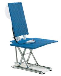 Lift Seat For Chair Bath Lift Guide The Basics Homeability Com