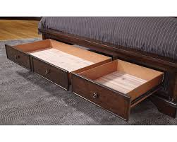 aspen home bedroom furniture aspen home bedroom furniture aspen home hathaway hill 5 piece