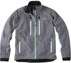 waterproof softshell cycling jacket madison zenith lightweight softshell cycling jacket ss17 tredz bikes