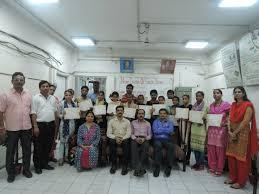 bureau om om sai nursing bureau regd photos dilshad garden delhi ncr