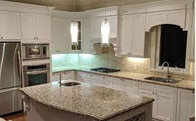 painting kitchen cabinets mississauga kitchen cabinet refinishing by sweet refinishing painting