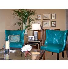 25 best ideas about blue accent chairs on pinterest blue with