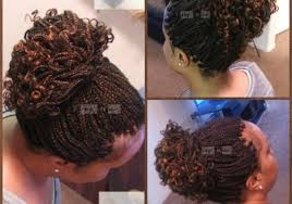 Light Brown Box Braids Individual Box Braids Archives Izey Hair Protective Styling