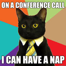 Heavy Breathing Meme - heavy breathing and other conference call faux pas tds business