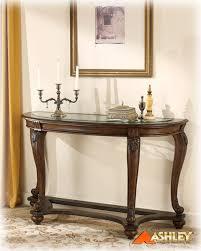 Narrow Sofa Tables 10 Small Sofa Table Ideas You May Love To Adopt Homeideasblog Com