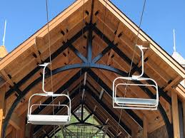 Chair Lift In Gatlinburg Tn 4 Things You U0027ll Love About The Anakeesta Attraction In Gatlinburg